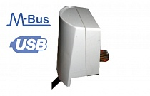 Модуль 06 M-BUS-RS232/USB